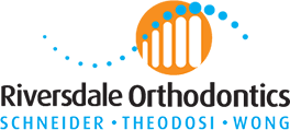 Riversdale Orthodontics